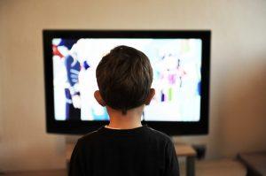overstappen televisie