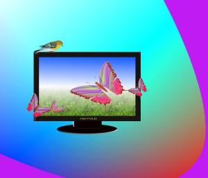 television-20507_640